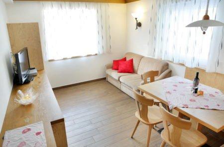 Apartment Ulrica